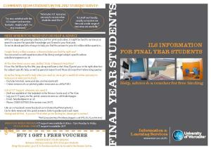 Final Year Guide Jan13_Page_1