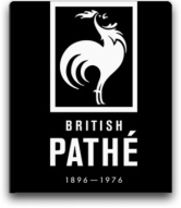 British Pathe